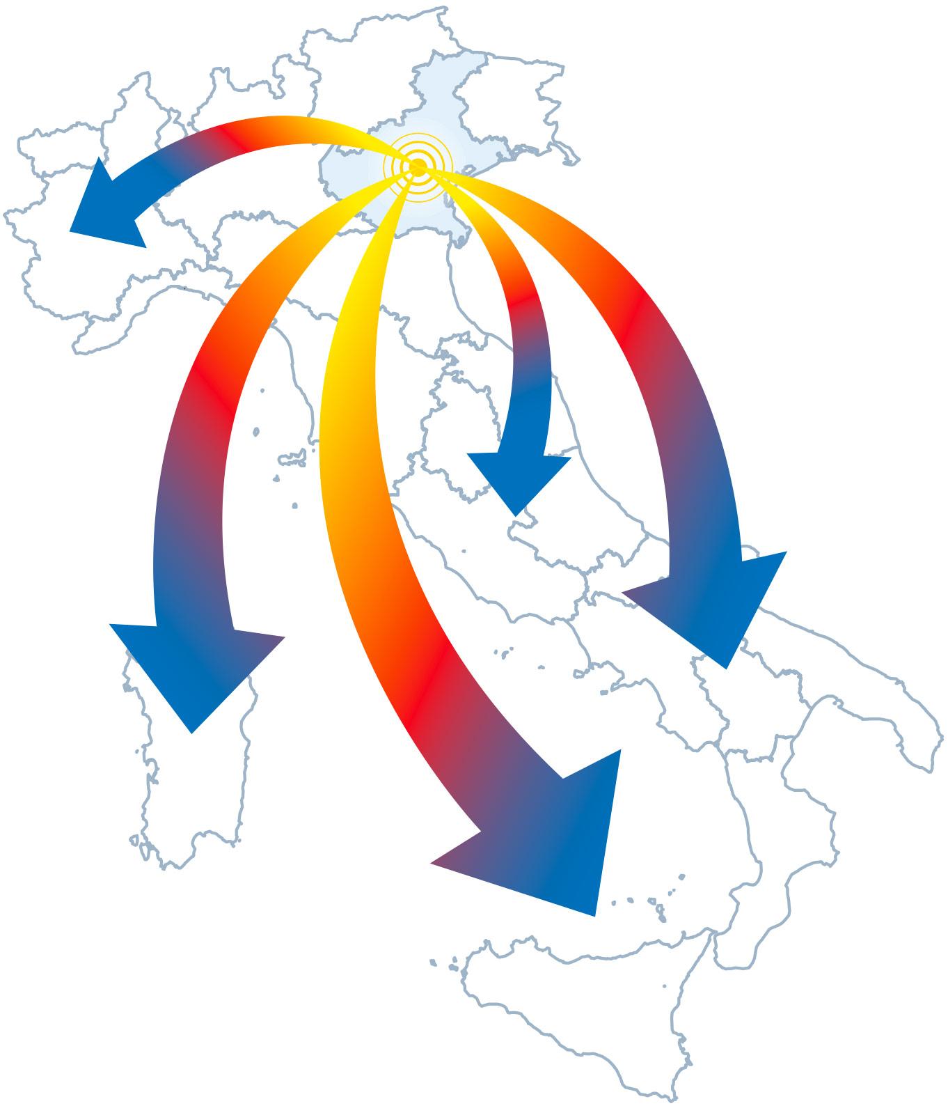 Image-italia-distribuzione-colori
