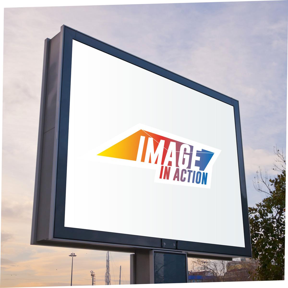 Image-italia-manifesti