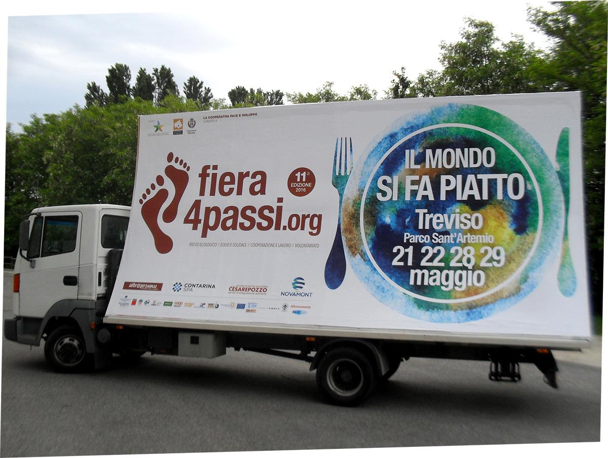 icona-camion-vela